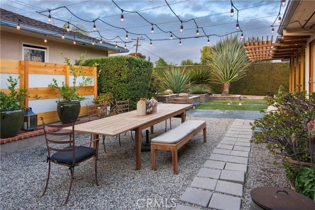3655 Fairmeade Rd, Pasadena, CA 91107 Photo 53