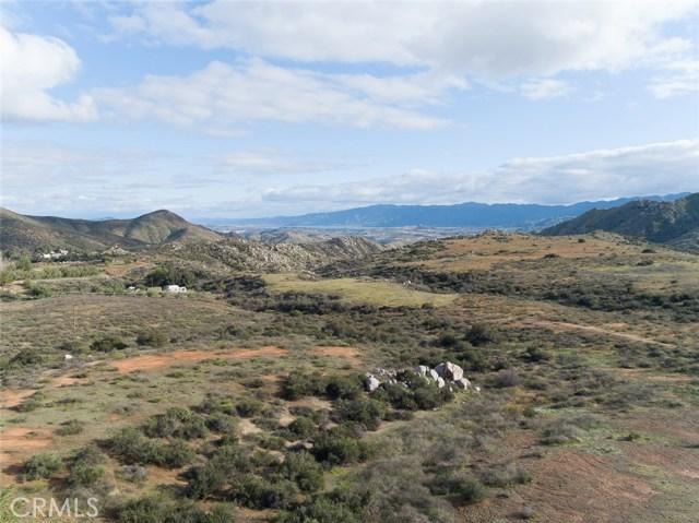 Image 5 For 14505 Estelle Mountain Road