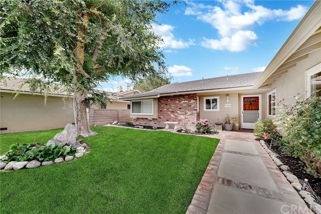 4. 18549 Lime Circle Fountain Valley, CA 92708