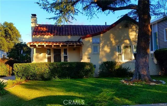 170 S Grand Oaks Av, Pasadena, CA 91107 Photo