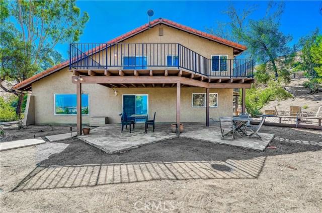 20605 Broadview Dr, Lake Mathews, CA 92570 Photo 45