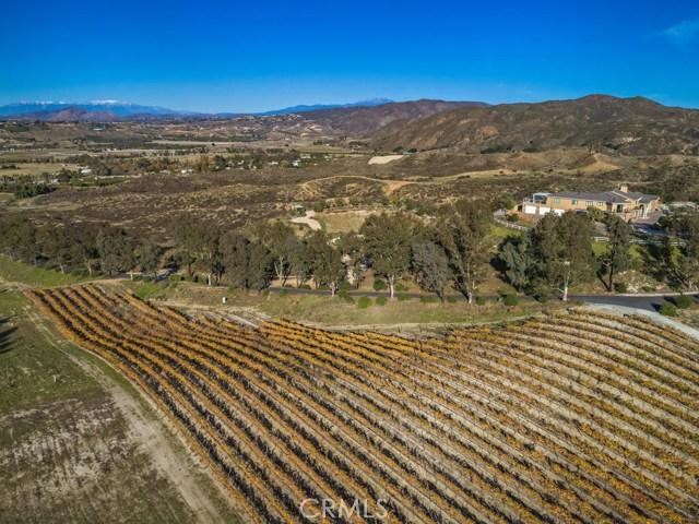 Image 66 of 35600 Monte Verde Rd, Temecula, CA 92592