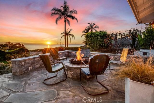 2508 Paseo Del Mar, Palos Verdes Estates, California 90274, 4 Bedrooms Bedrooms, ,3 BathroomsBathrooms,Single family residence,For Sale,Paseo Del Mar,PV19026872