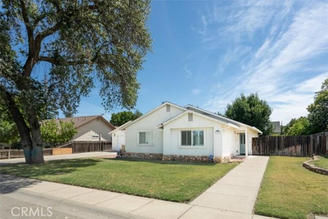 1513 Yuba Street, Marysville, CA 95901