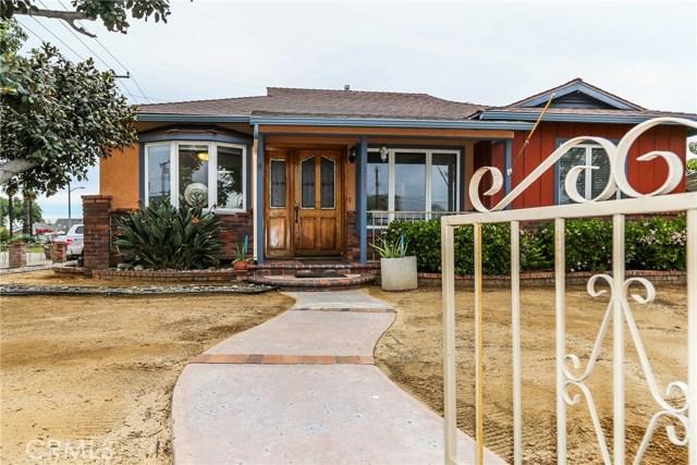 13231 Newell Street, Garden Grove, CA 92843