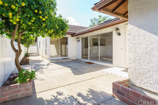 Photo of 26492 Orangewood Road, San Juan Capistrano, CA 92675
