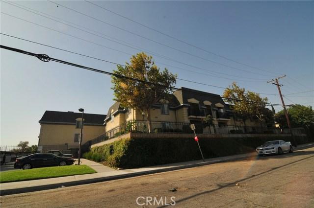 149 W 6th Street 14, San Bernardino, CA 92401