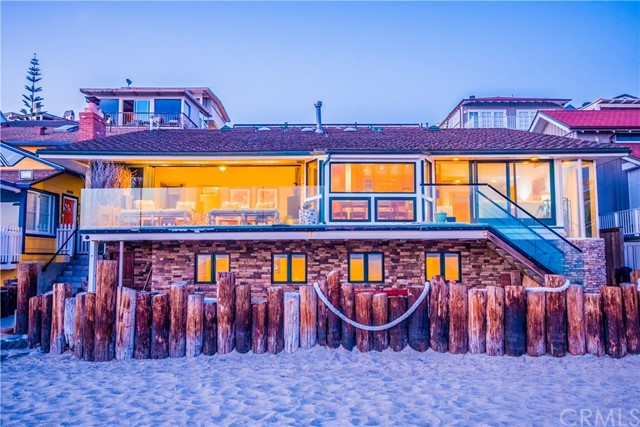 Photo of 2800 Ocean Front, Laguna Beach, CA 92651