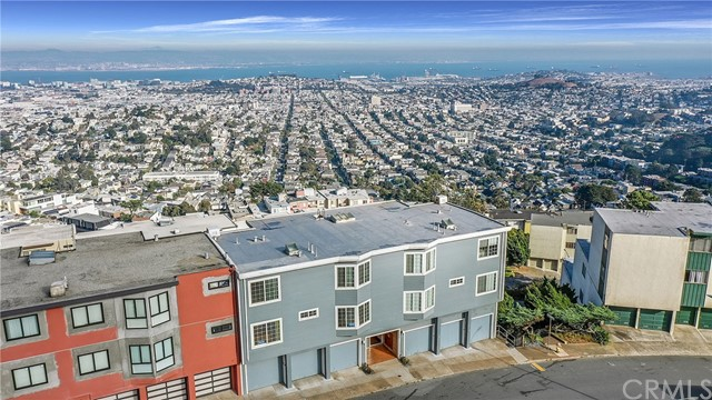 74 Crestline Dr, San Francisco, CA 94131 Photo 23