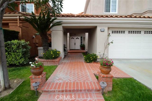 23 Comiso, Irvine, CA 92614 Photo 1