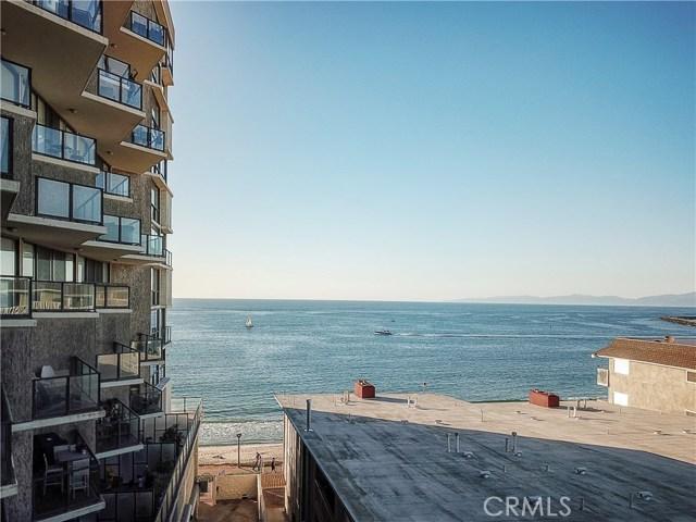 531 Esplanade 203, Redondo Beach, California 90277, 2 Bedrooms Bedrooms, ,2 BathroomsBathrooms,For Sale,Esplanade,SW20187522