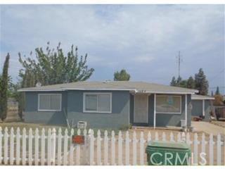 1692 Beverly Street, Porterville, CA 93257