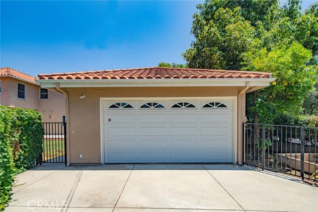 49. 1303 Oakwood Drive Arcadia, CA 91006