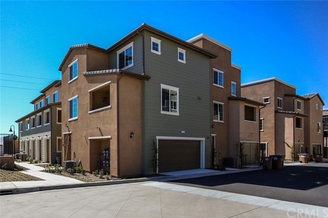 1030 Newberry Lane, Claremont, CA 91711