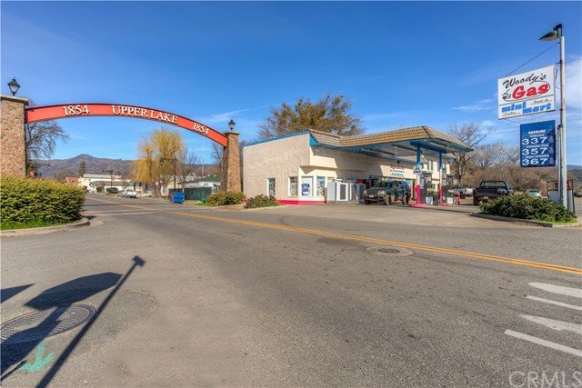 220 E State Highway 20, Upper Lake, CA 95485