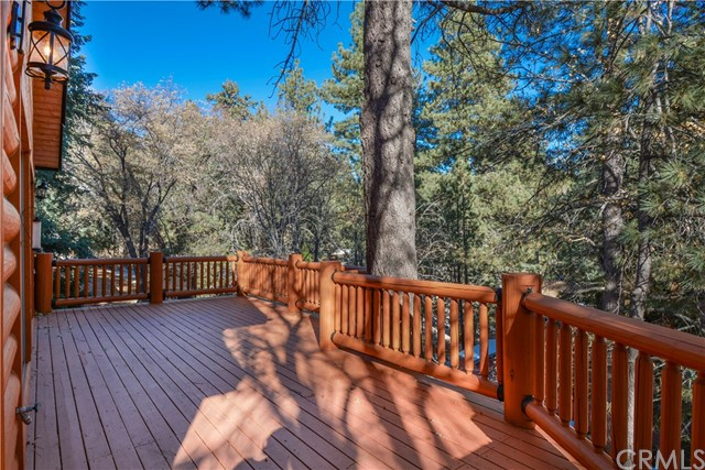 33173 Maple Ln, Green Valley Lake, CA 92341 Photo 4