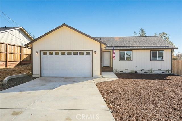 14910 Karen Way, Cobb, CA 95426