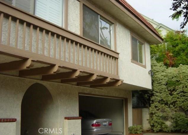 56 N Michigan Av, Pasadena, CA 91106 Photo 5