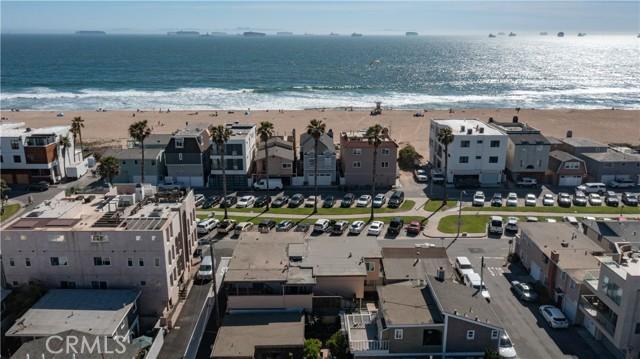 16372 N Pacific Av, Sunset Beach, CA 90742 Photo