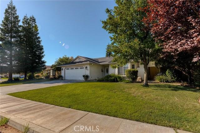 1350 Britt Lane, Red Bluff, CA 96080