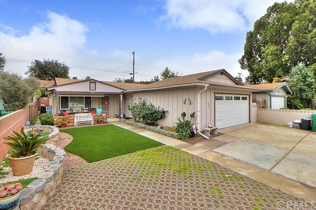 326 S Cataract Avenue, San Dimas, CA 91773