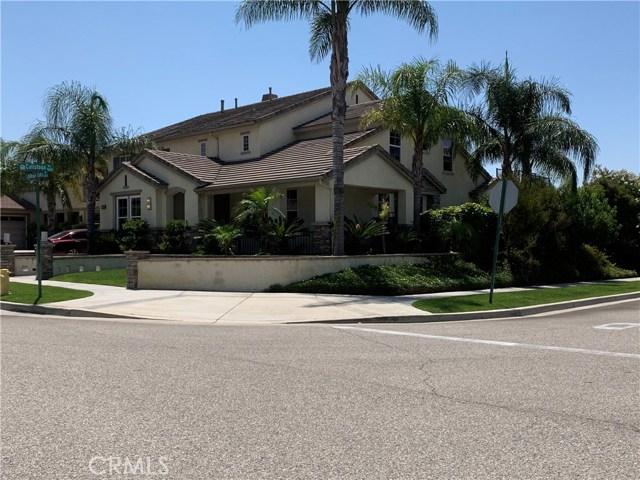 Photo of 12385 Royal Oaks Drive, Rancho Cucamonga, CA 91739