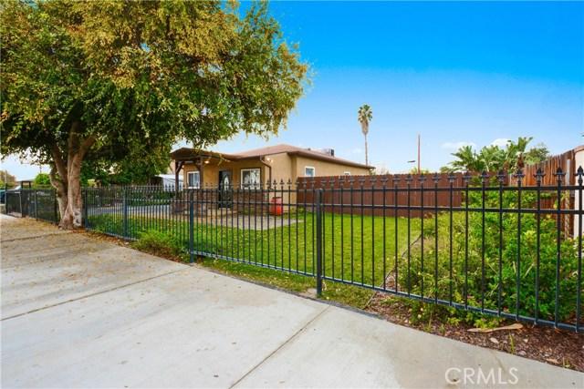 5023 Azusa Canyon Road, Baldwin Park, CA 91706