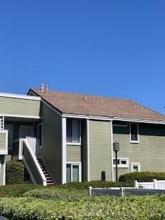 54 Bramble Ln #130, Aliso Viejo, CA 92656