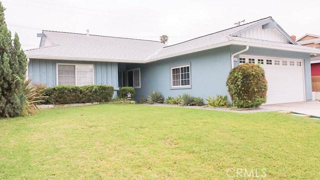 1873 E Abbottson Street, Carson, CA 90746
