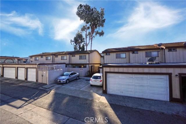 1441 Peckham Street, Fullerton, CA 92833