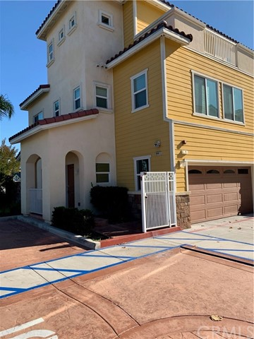 Image 6 of 119 S Dale Ave #6, Anaheim, CA 92804