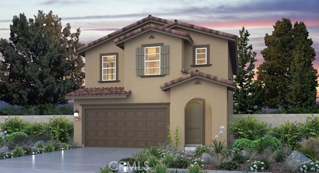 7959 Cold Creek Street, Riverside, CA 92507