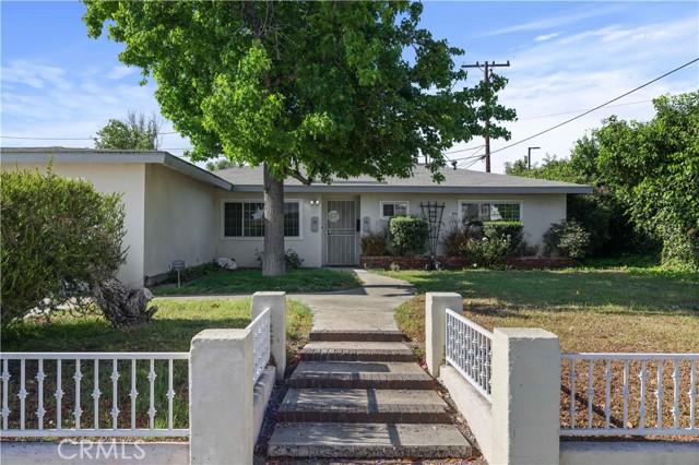 3331 W Orange Av, Anaheim, CA 92804 Photo