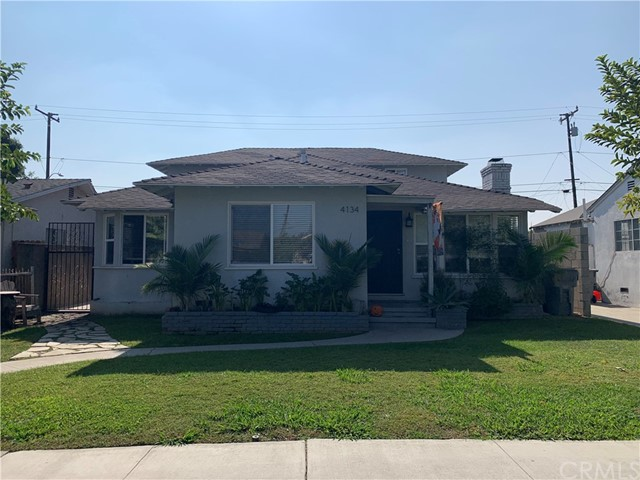 4134 Shirley Av, Lynwood, CA 90262 Photo