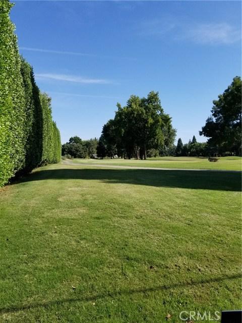 10680 Player Lane, Chico, CA 95928