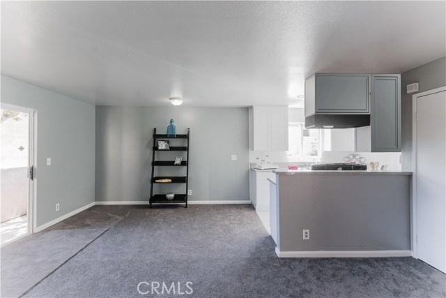 708 N Eucalyptus Avenue 105, Inglewood, CA 90302