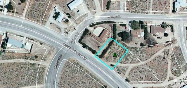Haugen Lehmann Way, Whitewater, CA 92282