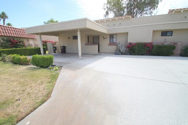 40384 Bay Hill Way, Palm Desert, California 92211, 2 Bedrooms Bedrooms, ,1 BathroomBathrooms,Residential,For Rent,Bay Hill,CV20202852