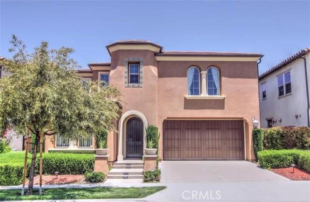 55 Westover, Irvine, CA 92620