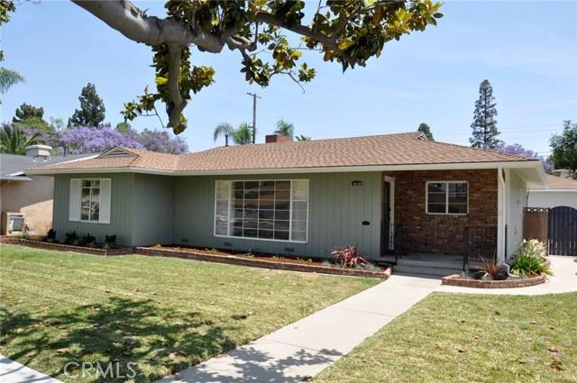 1032 E Freeland Street, Long Beach, CA 90807