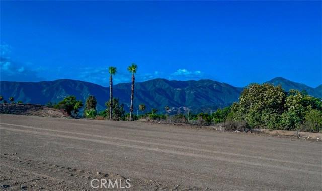 4518 Broken Spur Rd, La Verne, CA 91750 Photo 6