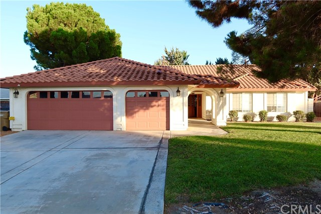 18495 Colonial Court, Victorville, CA 92395