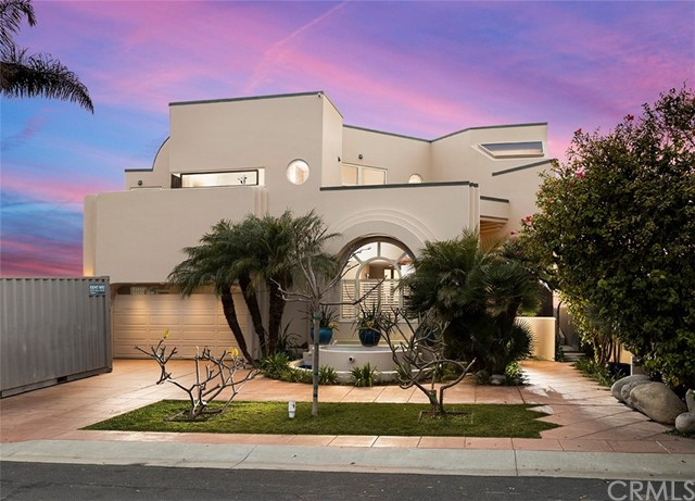 Photo of 5195 Shore Drive, Carlsbad, CA 92008