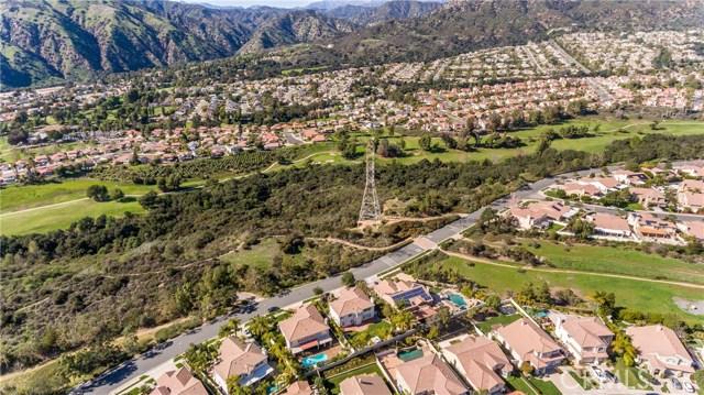 2238 Canyon Crest Dr, La Verne, CA 91750 Photo 40