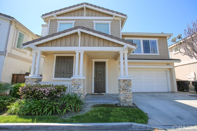 10752 Howard Dallies Jr Circle, Garden Grove, CA 92843