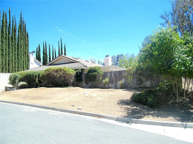 30371 Senela Ct, Temecula, CA 92592 Photo 0