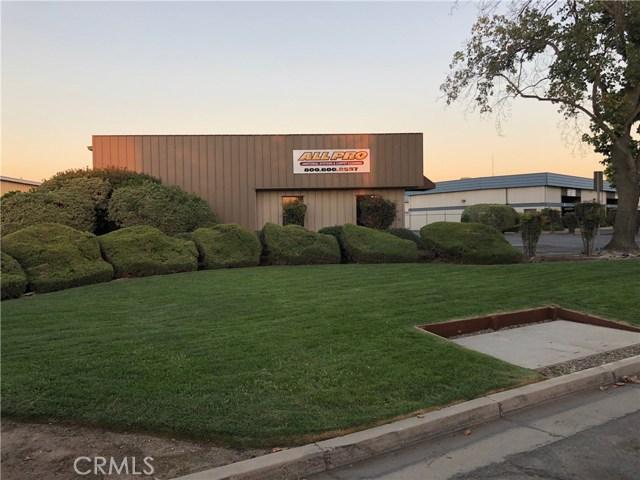 470 Grogan Avenue, Merced, CA 95341