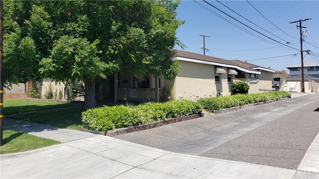 14942 Wilson Street, Midway City, CA 92655