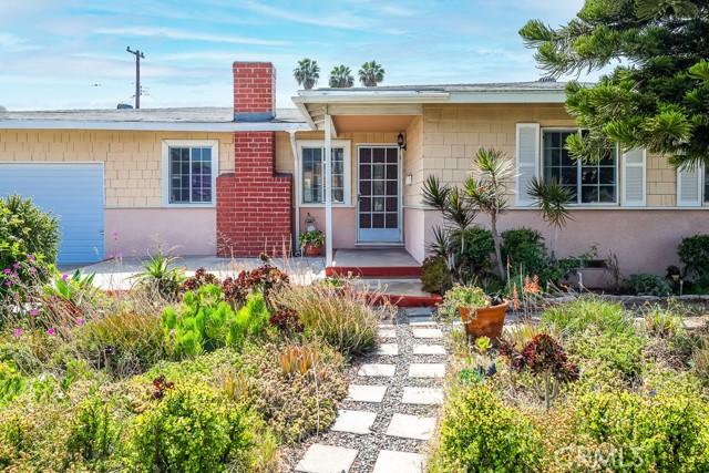 223 N Coolidge Av, Anaheim, CA 92801 Photo
