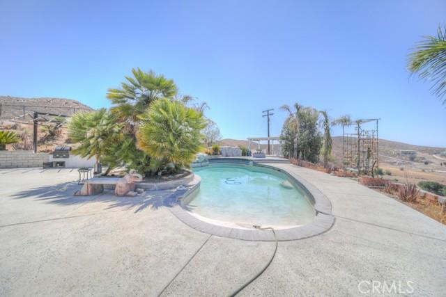 11. 24378 N Canyon Drive Menifee, CA 92587
